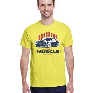American Muscle Service & Repair